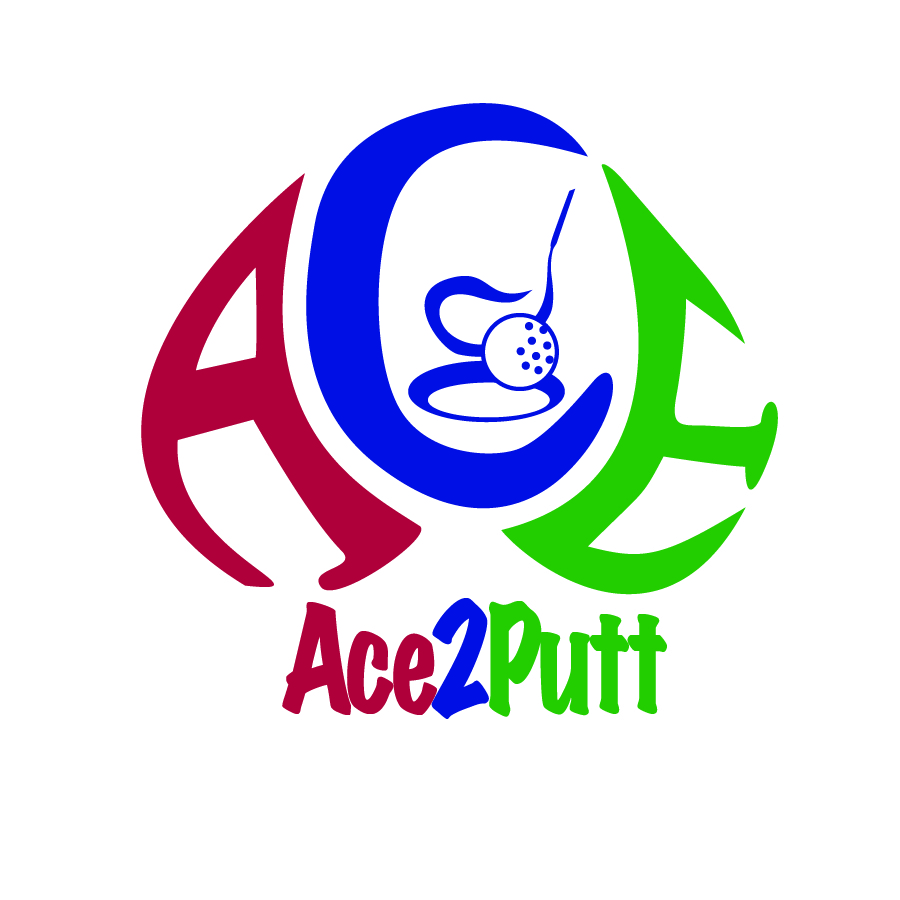 Ace2Putt