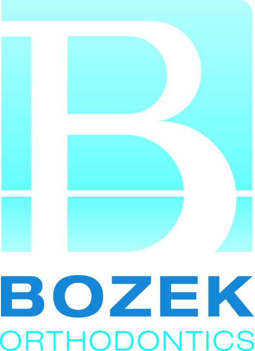 Bozek